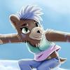 BluebirdGrumpPup's avatar