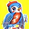 BlueBirdie's avatar