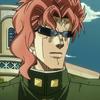 BluebirdMei's avatar