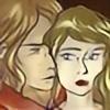 BlueBirdOfHapiness's avatar