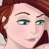 bluebl8d's avatar