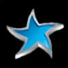 BlueBladedStar's avatar