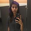 blueblaze14's avatar