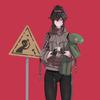 blueblazing36's avatar
