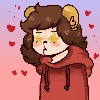 BlueBlindFeather's avatar