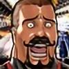 bluebloodblade93's avatar