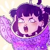 BlueBLUEE's avatar