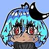 bluebluemoonofficial's avatar
