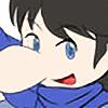 BlueBolt77's avatar
