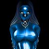 BlueBoundBelle's avatar