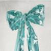 bluebow12's avatar