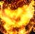 Blueboxer89's avatar