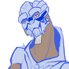 Blueboxness's avatar