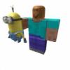 blueboy101010's avatar