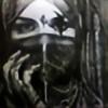 blueboy777's avatar