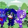 BlueBoyGamer2024's avatar