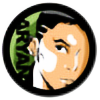 blueboyproject's avatar