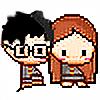 bluebran's avatar