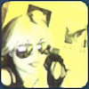 BlueBreegull's avatar