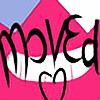 bluebrids's avatar