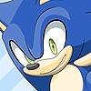 BlueBroski's avatar