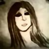 bluebrymilk's avatar