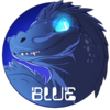 BlueBTR's avatar