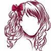 BlueBubbleBlond's avatar