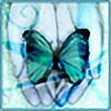 BlueBubblz's avatar