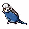 bluebudgieplz's avatar