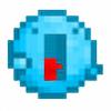 Bluebugaboo's avatar