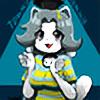bluebull101's avatar
