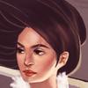 BlueBumbleBee's avatar