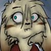 bluebunnywolf987's avatar