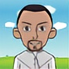 blueburn's avatar