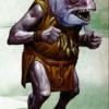 BlueBurrrrrrys's avatar