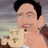 BlueButterBasket's avatar