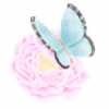 BlueButterfly2986's avatar