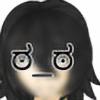 BlueButterflyArt1's avatar