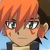 BlueButterflyKisses's avatar