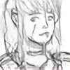 BlueC3ll's avatar