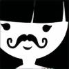 Bluecabaret's avatar