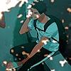 bluecadet1's avatar