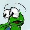 bluecannonfoxfrog's avatar