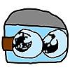 BlueCantDraw's avatar