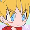 BlueCaramelCloud's avatar