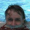 BlueCaroline's avatar