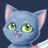 BlueCat-Amber's avatar