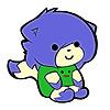 BlueCatButt's avatar