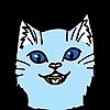 BlueCatDeviantart's avatar